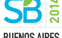 Logo Sustainable Brands Buenos Aires 2014 (3)